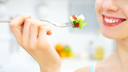 L'alimentation anti-âge, ça marche vraiment!