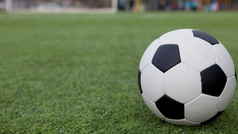 Et si vous pratiquiez... un sport collectif?