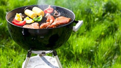 Quel barbecue choisir?