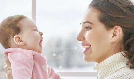 Bronchiolite: comment la prévenirchez votre bébé?