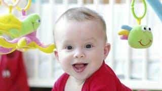 Rhume du bébé: comment éviter les complications?