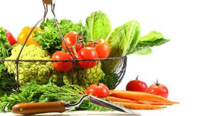 Manger bio, le point sur les idées reçues