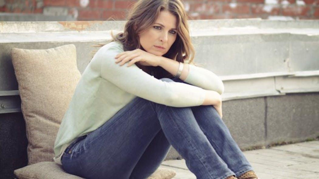 Est-ce que je suis bipolaire (ou maniaco-dépressive)?