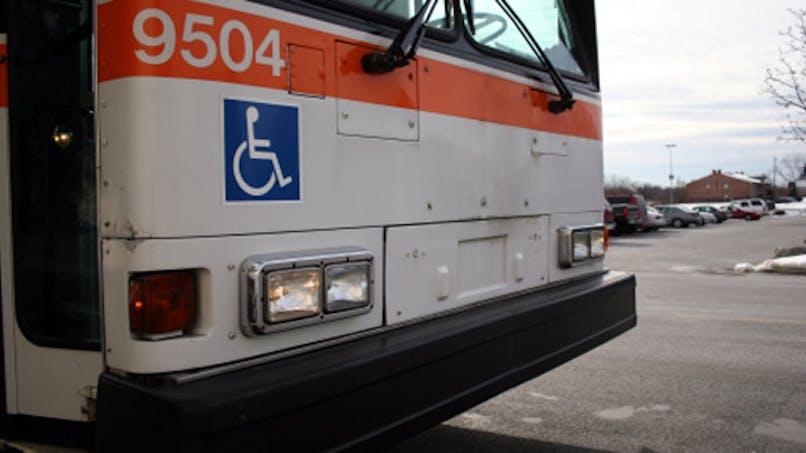 Sclérose en plaques: voyagez en toute sérénité