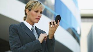 Combien coûte le stress au travail?