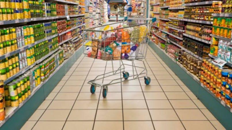 Marques discount: des aliments bons pour la santé?