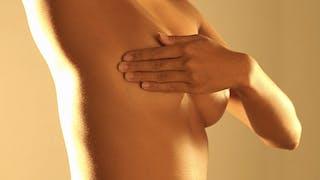 Cancer du sein: les facteurs qui augmentent le risque