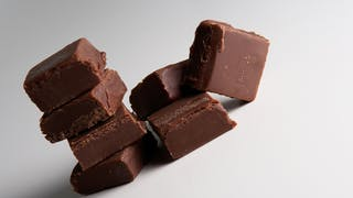 Le chocolat: quelles vertus pour la santé?