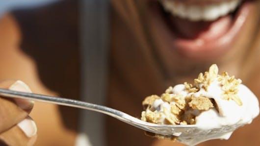 Les phytostérols vraiment efficaces contre le cholestérol?