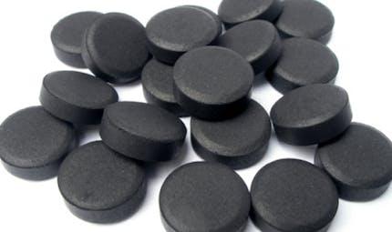Médicaments d'antan: ils sont toujours au goût du jour