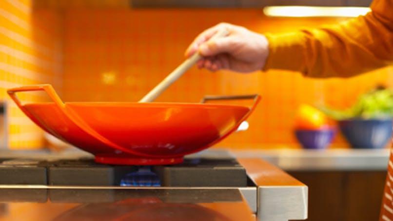 Aliments: quelle cuisson choisir?