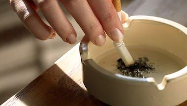 Et si vous consultiez un tabacologuepour arrêter de fumer?