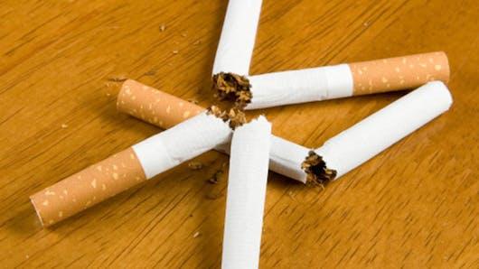 Arrêter de fumer grâce aux méthodes naturelles, c'est possible!