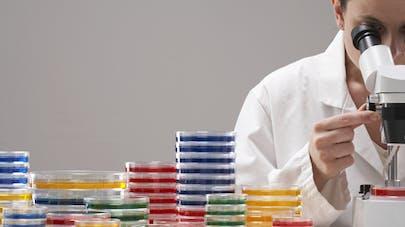 Les nanomédicaments s'attaquent au cancer