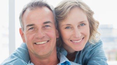 Cancer colorectal: faites-vous dépister!
