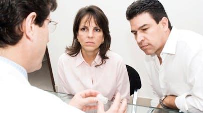 Bilan d'infertilité: de quoi s'agit-il?