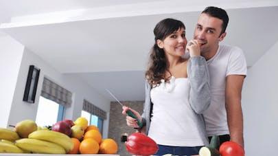 Comment améliorer sa fertilité?