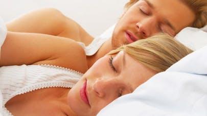 Quelle stratégie pour trouver le sommeil?