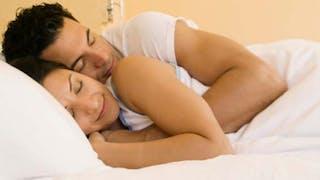 Bien dormir malgré des horaires décalés