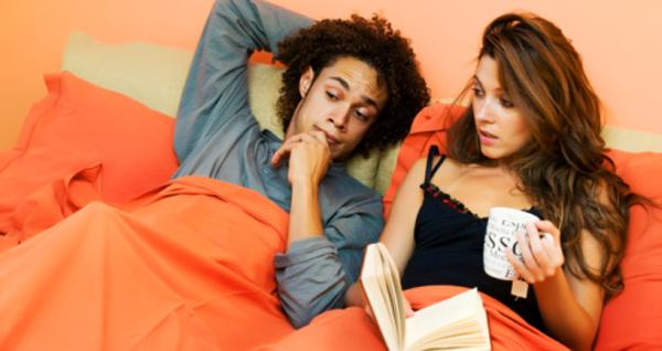 adolescent couples porno Porn Stars Porn tube