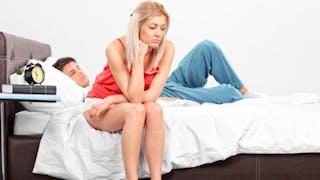 Infertilité: gérer l'épreuve à deux