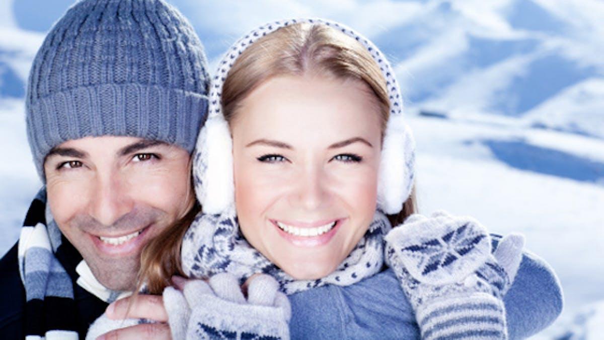 Vacances à la neige: réussir son séjour à la montagne