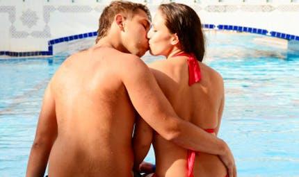 Sexualité: le désir, ça s'entretient!