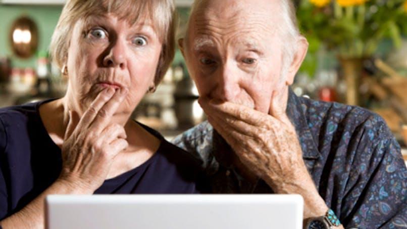Mon mari regarde des films porno