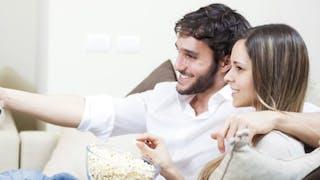 Les cinq dangers qui guettent votre couple