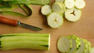 Faut-il manger la peau des légumes?