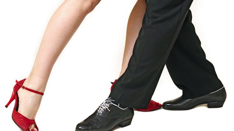 Quelles danses choisir pour travailler son souffle?