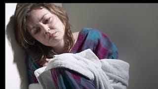 Suicide des adultes: les signes qui doivent alerter