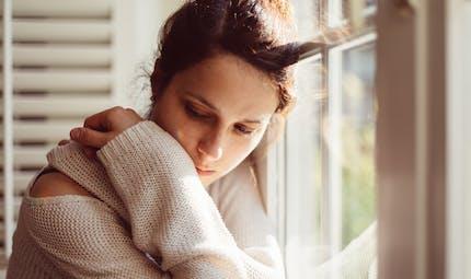 Dois-je prendre des antidépresseurs?