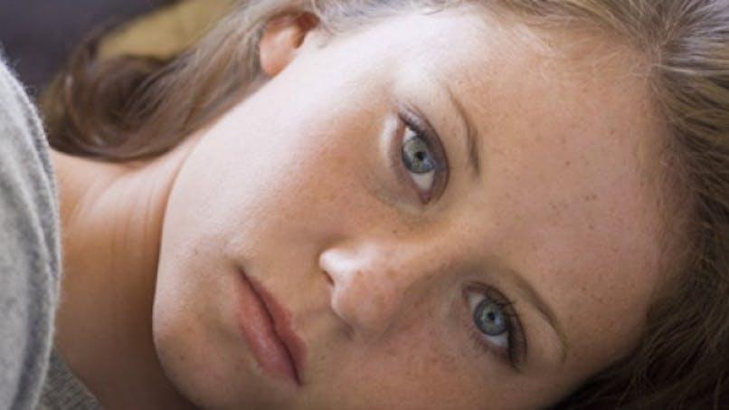 Les addictions sans drogue, une nouvelle forme de dépendance