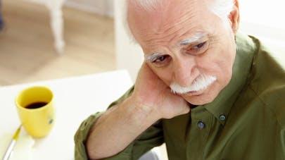 Dépendance des personnes âgées: les enjeux du débat national