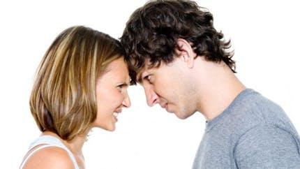 L'homme et la femme sont-ils égaux face au stress?