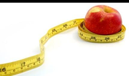 Le surpoids, facteur de risque du diabète