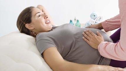 Hémorroïdes chez la femme enceinte: quelles solutions?