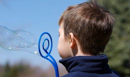 Asthme: on peut vivre normalement et sans crise!