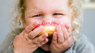Prévention des caries: attention à votre alimentation