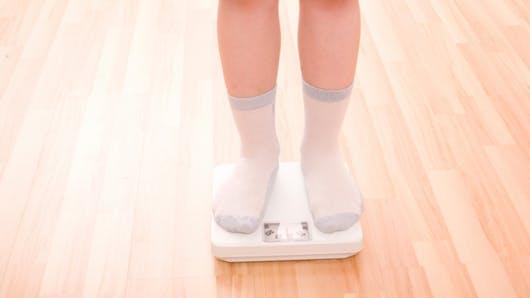 Surpoids chez l'enfant: comment le prévenir?