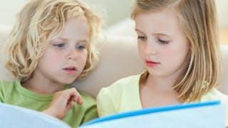 Dyslexie, dyspraxie, dysphasie, dyscalculie: quand les apprentissages posent problème!