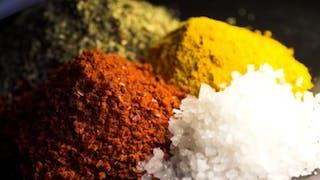 Le régime ayurvédique: la diététique de la sagesse