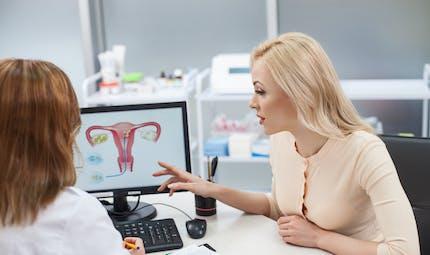 Essure: une méthode de contraception définitive non chirurgicale