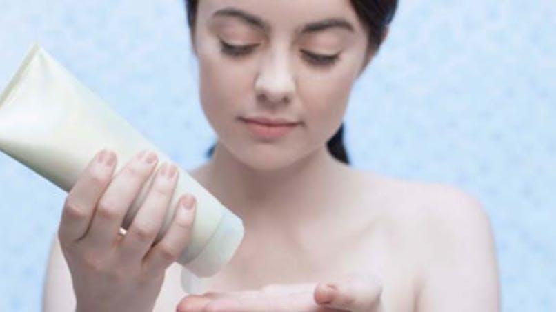 maquillage et soins du visage page 2 sant magazine. Black Bedroom Furniture Sets. Home Design Ideas