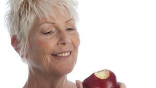 S'alimenter en cas d'hypertension
