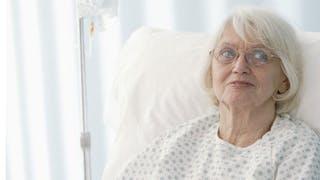 Alzheimer: quelle prise en charge?