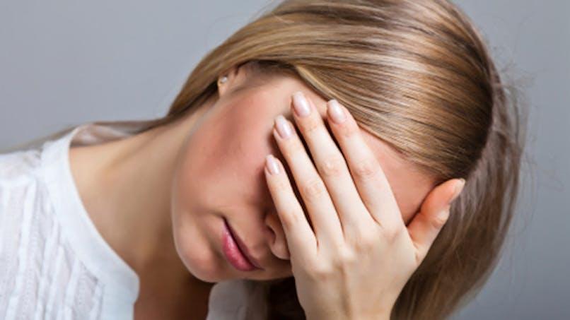 L'hypnose au secours de l'infertilité