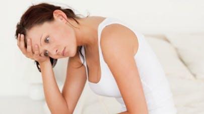 Mal de ventre: et si vous appreniez à gérer le stress?