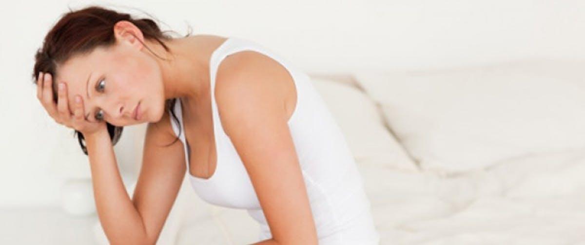 Mal de ventre : et si vous appreniez à gérer le stress ...